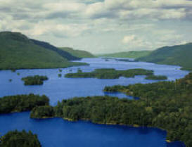 robonson r44 north country heli flite scenic tours lake george